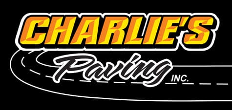 Charlie's Paving Inc.